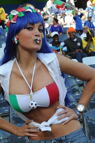 [CdM 2010] Les plus belles photos Italia_02_672-458_resize