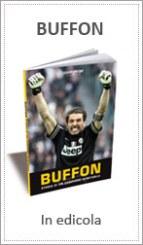 Buffon in edicola