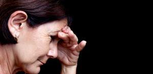 Il mal di testa colpisce milioni  di persone