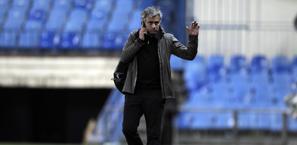 Mourinho e il Real: siamo ai saluti. Ap