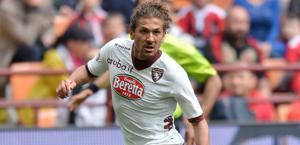 Alessio Cerci, 25 anni, 6 gol. Bozzani