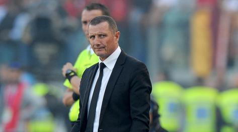 Aurelio Andreazzoli, 59 anni. Ansa
