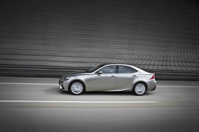 le nuove auto – la gazzetta dello sport