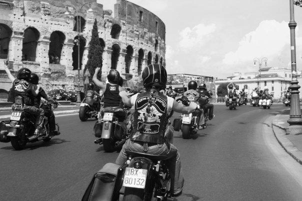 search results harley davidson giugno 2013 raduno a roma