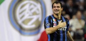 Dejan Stankovic verso l'addio all'Inter. Ap
