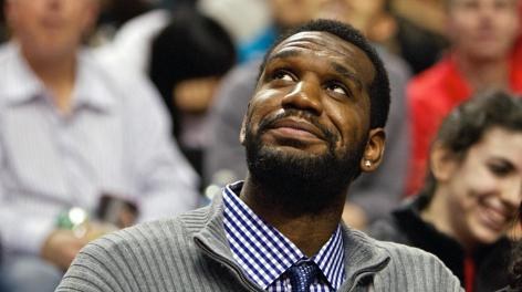 Greg Oden riparte dai Miami Heat. Usa Today