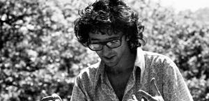 Roberto Bolaño è scomparso nel 2003
