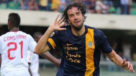 SuperToni: Verona batte Milan 2 a 1 B83ac6e149b8483362d836bd9dc32d2b-115--473x264