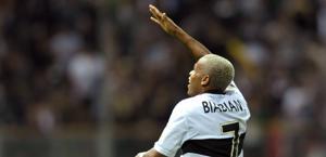 Jonathan Biabiany, esterno del Parma. Ap