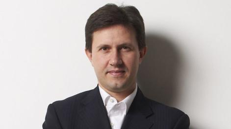 Dario Nardella vicepresidente del Comitato Istituzionale del Mondiale