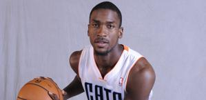 Michael Kidd-Gilchrist, seconda scelta assoluta al draft 2012. Usa Today Sports