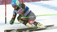 Ted Ligety, 29 anni. Usa Today