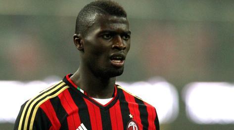 M'Baye Niang, 19 anni, nessun gol in un anno e mezzo in A. Forte