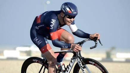 Passione MTB e ciclismo - Pagina 6 6c3346a4-98cf-11e3-a52e-1ba90b36d645_169_l