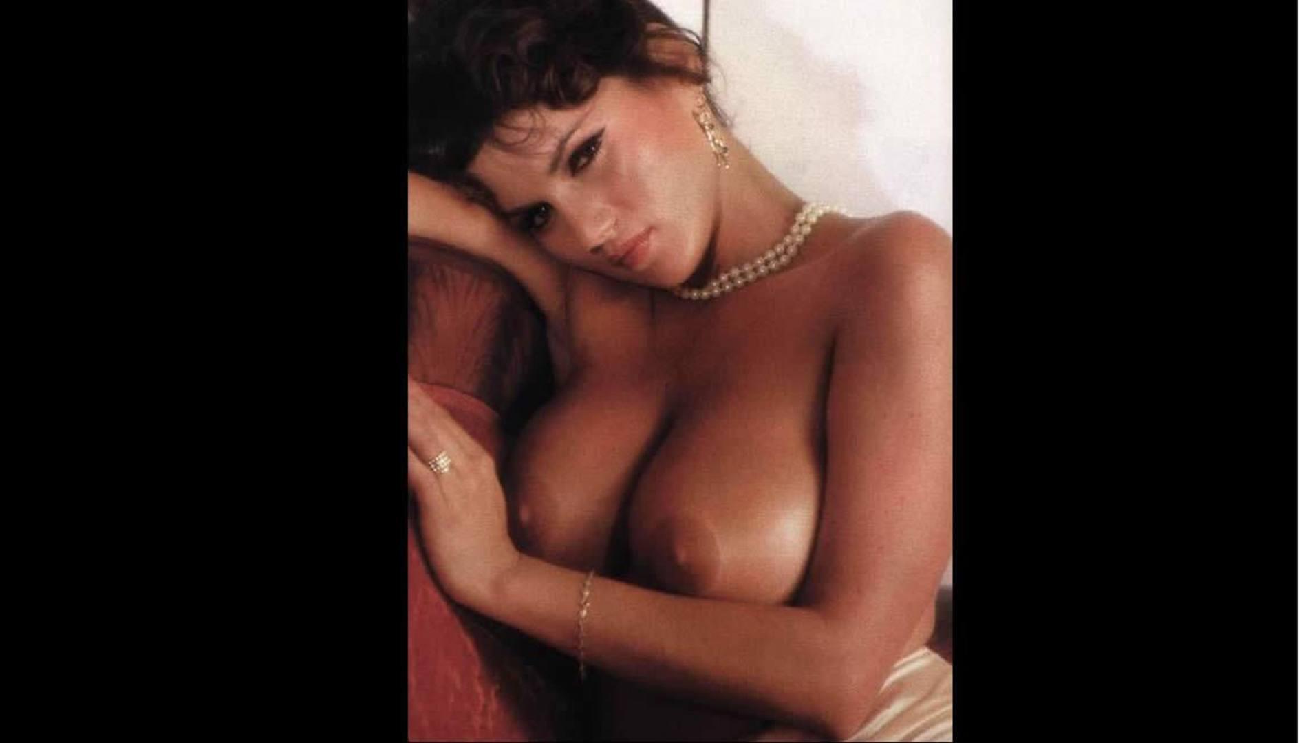 Серена гранди порно ролики 2 фотография