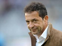 Antonino Pulvirenti, 52 anni.