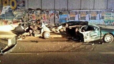 Incidenti stradali cala il numero dei morti nella ue - Foto di grandi camion ...