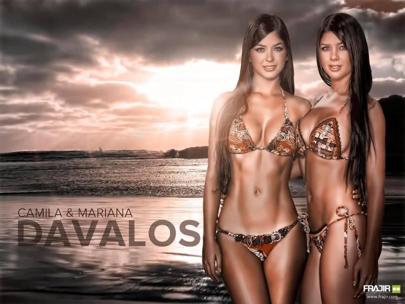 golaya-mariana-davalos