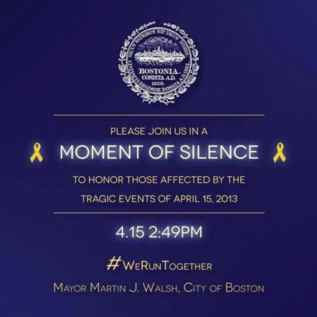 Трагическое Молчание Tragic Silence
