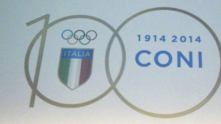 centenario atleti: