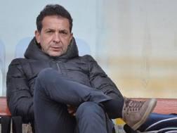 Antonino Pulvirenti, 52 anni. Ansa