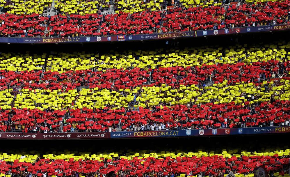 San Cholo riscrive il Calcio: l'Atletico Madrid è sul tetto di Spagna