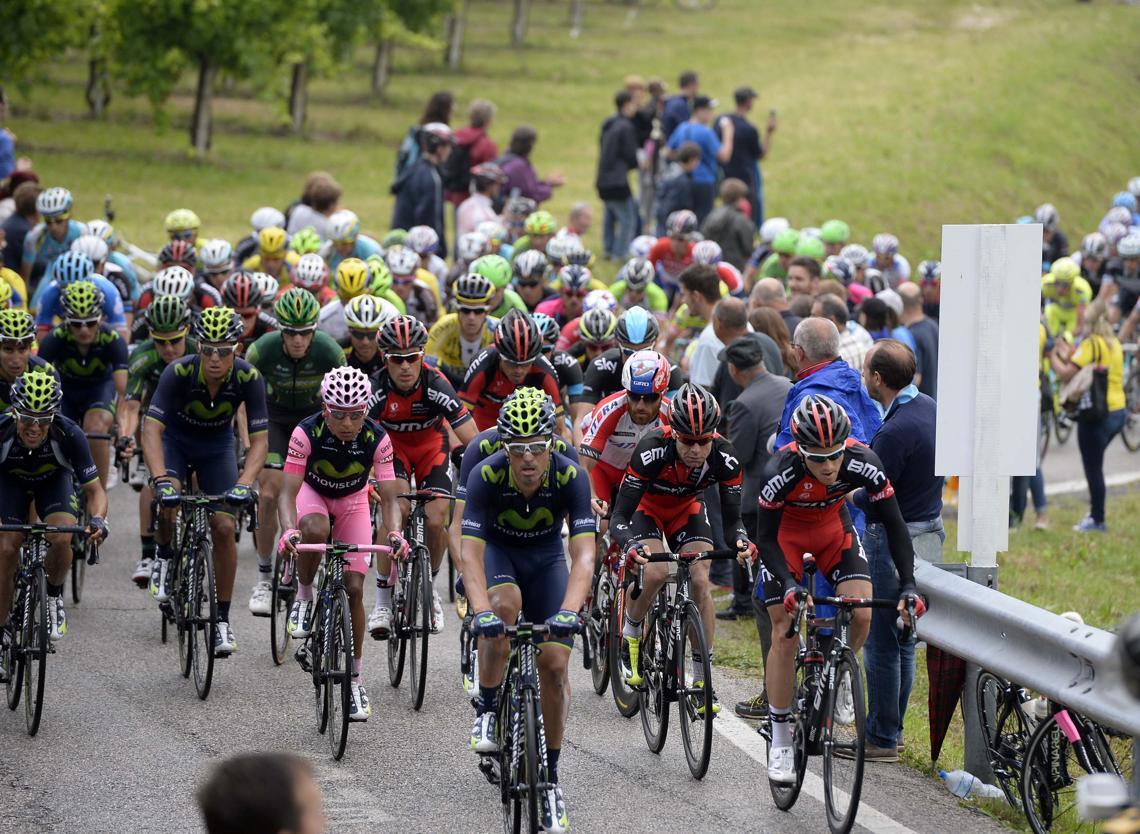 Photos Giro 2014 17_11_fotogiro_MGzoom