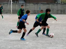 E' un calcio da rifondare, pensano gli italiani. Partendo dai giovani