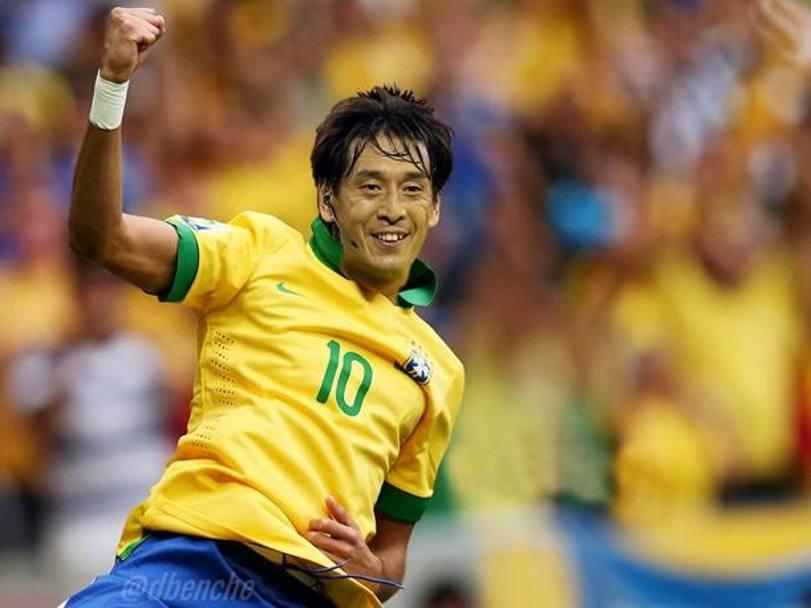 Mondiali di calcio 9-kUp--611x458@Gazzetta-Web_mediagallery-page