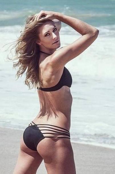 Becky Perry Nude Photos 46