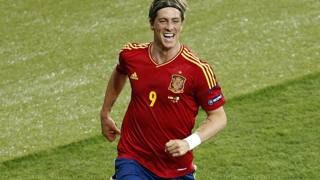 Milan, arriva Torres: il Niño da 185 gol