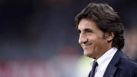 "Torino, Cairo lancia Amauri ""Farà innamorare i tifosi"""