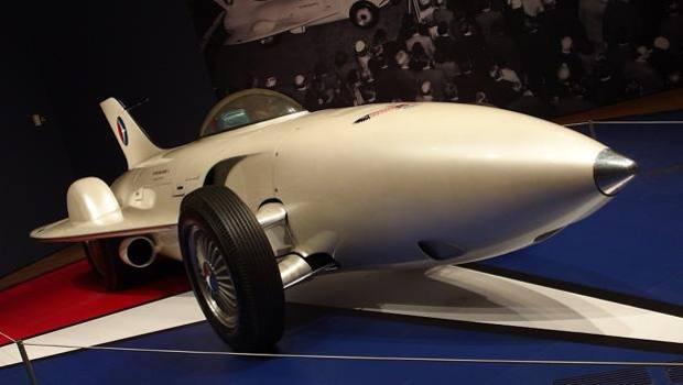 La mamma delle city car elettriche girava nel 1942 a for Porsche ka che