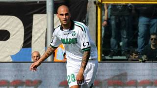 Paolo Cannavaro, 33 anni. LaPresse