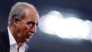 Giampiero Ventura, 66 anni, deve dare una scossa al suo Toro: finora ha ottenuto solo 1 punto in 3 gare. LaPresse