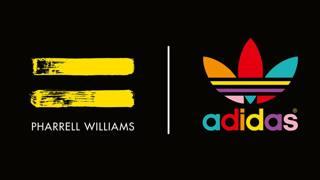 Moda. Tempo di collaborazioni tra Adidas e Pharrell. . . 0 .     .  Moda. Mai più a testa scoperta  tra i vip impazza la moda del cappello a72e7fea140e