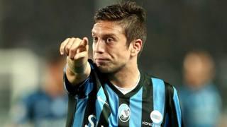Alejandro Gomez, 26 anni, prima stagione all'Atalanta. Forte