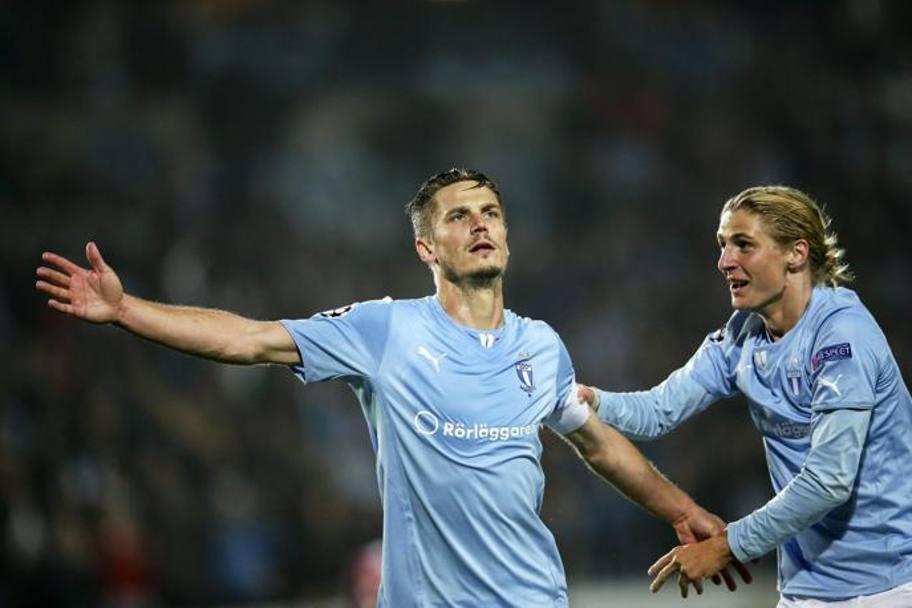 Champions Arsenal Galatasaray 4 1 Anderlecht Borussia