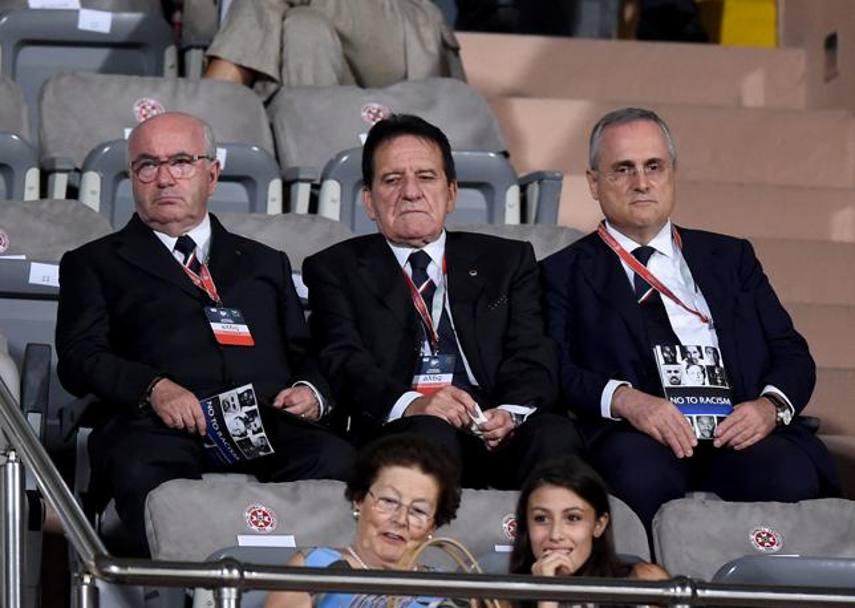 Topic FIGC - Pagina 15 457167726-U90733334282ovE--644x458@Gazzetta-Web_mediagallery-page