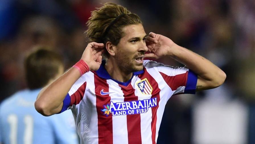 Ultime Notizie: Cerci primo gol in coppa