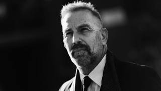 Kevin Costner (Getty Images)