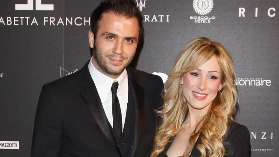 Ultime Notizie: Lady Pazzini contro Inzaghi E Galliani chiama il giocatore
