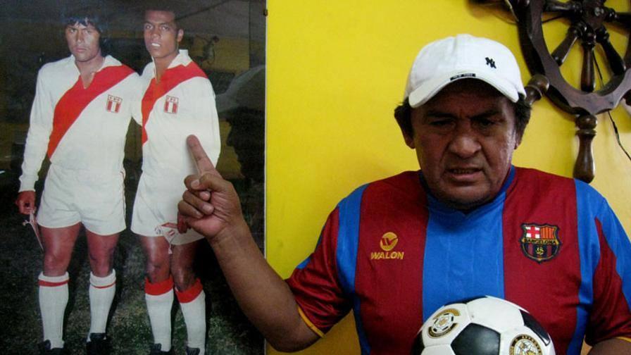 Ultime Notizie: Sotil e la maglia del Barça