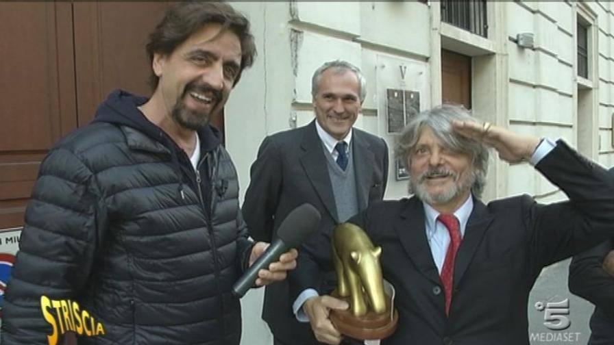 Ultime Notizie: Ferrero, il