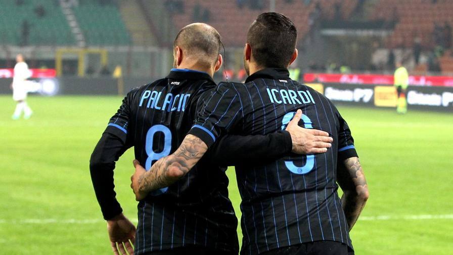 Ultime Notizie: Juve e Inter, gol argentini per svoltare