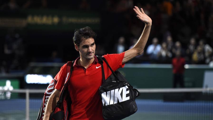 Ultime Notizie: Federer fuori con Raonic Djokovic sfida Murray