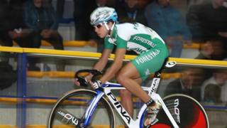 Annalisa Cucinotta, 28 anni. Bettini