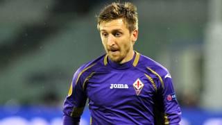 Marko Marin, 25 anni, 2 presenze in Europa League. LaPresse