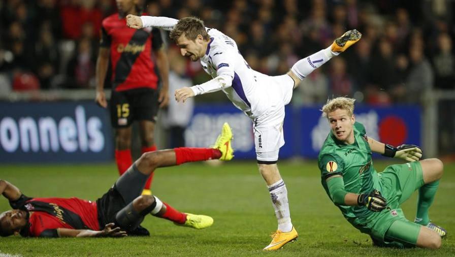 Ultime Notizie: Marin e Babacar a segno Fiorentina, è primo posto