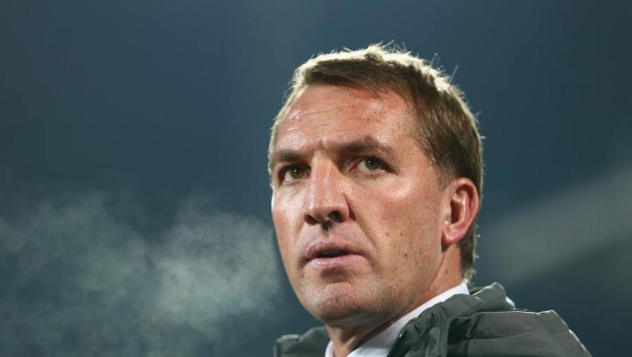 Ultime Notizie: Reds, Rodgers non ci sta